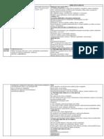 Nocardiosis, Actinomicosis, Aspergilosis 2