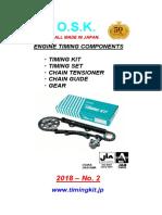 Kit de Tiempo OSK 2018 .pdf