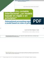 regulacion contable.pdf