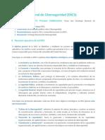 Estrategia Nacional de Ciberseguridad Memoria_y_Recomendaciones_México