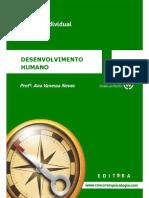 amostra - DESENVOLVIMENTO HUMANO.pdf