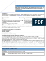2018-Proposal-Template-Fr..docx