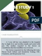IS-CASE-STUDY-1.pptx
