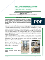 1-Tratamiento_biodisco.pdf