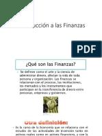 Introducción a las Finanzas.pptx