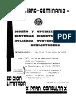 Boletin Nº 004- Diseño y Optimizacion de Sistemas indutriales de Molienda.pdf