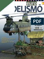 Euromodelismo 250.pdf