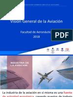 20180901_Industria de La Aviación
