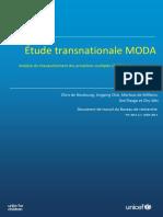 12 Cc-moda Technical Note Frenchfinal Lo
