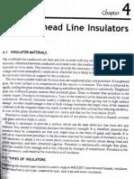 Unit+v+Insulators