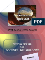 perfildeldocentedelsigloxxi-120525195948-phpapp02