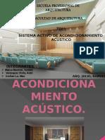 ACONDICIONAMIENTO-ACUSTICO