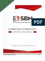 Compendio_Normativo_Bienes_muebles_actualizado_al_30-11-2018.pdf