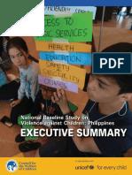 National Baseline Study on Violence Against Children Philippines.pdf