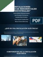 Exp 6 Instalaciones Electricas Residenciales e Industriales (1)