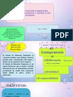ANALIS-GRUPO-2.pptx