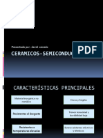 Ceramicos-semiconductores.pptx