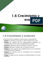 1.6 Crecimiento y evolución.pptx
