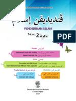 Pendidikan_Islam_Tahun_2.pdf