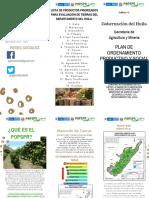 Plan de Ordenamiento Productivo y Social de La Propiedad Rural (2)