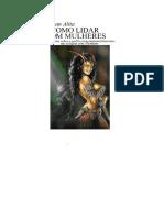 DocGo.Net-1. Como Lidar com as Mulheres (Nessahan Alita).pdf.pdf