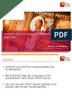 1.10_DHCPv6.pdf