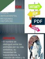 historiadelareligion-121231221025-phpapp01
