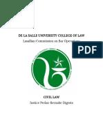 3_Civil Law_EPBD.pdf