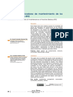 Dialnet-CalculoDeIndicadoresDeMantenimientoDeLosTractoresB-6087676.pdf