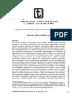 Dialnet-DisputaEntreTeoriaYPracticaEnElTrabajoSocialMexica-6122724