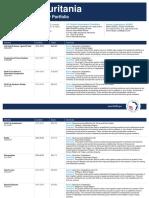 Mauritania+Briefing+Sheet+10-1-2017