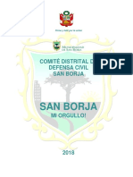 DOCTRINA DEFENSA CIVIL 2018.pdf