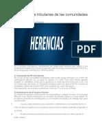 Obligaciones tributarias de las comunidades hereditarias.docx
