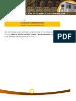 ActividadesComplementariasU1 Desarrollo.docx