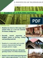 Bambooo Converted