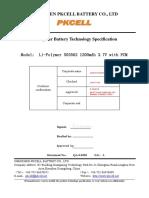 C101-_Li-Polymer_503562_1200mAh_3.7V_with_PCM_APPROVED_8.18