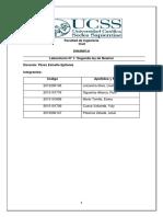 dinamica informe 1.docx