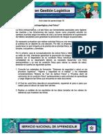Kupdf.net Evidencia 3 Ficha Antropologica y Test Fisico 33