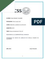 INFORME DE CONCRETO Y LADRILLO.docx
