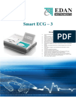 ELETRO SE-3.pdf