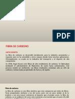 FIBRA DE CARBONO.pptx