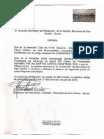 Documentos de Rehabilitar-22/08/2019