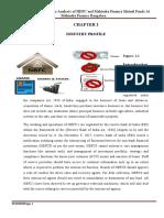 mahindra finance project.pdf