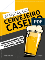 Manual Do Cervejeiro Caseiro