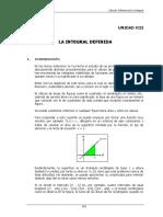 texto13_2.pdf