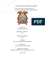 ARTICULO DE TACNA.docx