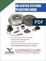 Alto_Standard_Clutch_Catalog_19196.pdf