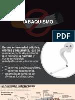 TABAQUISMO.pptx
