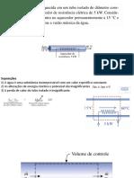 Intro03 PDF