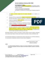 5.2. Garcia Gonzales Jose y Donayre Alexander - Política Integrada Antisoborno y Compliance